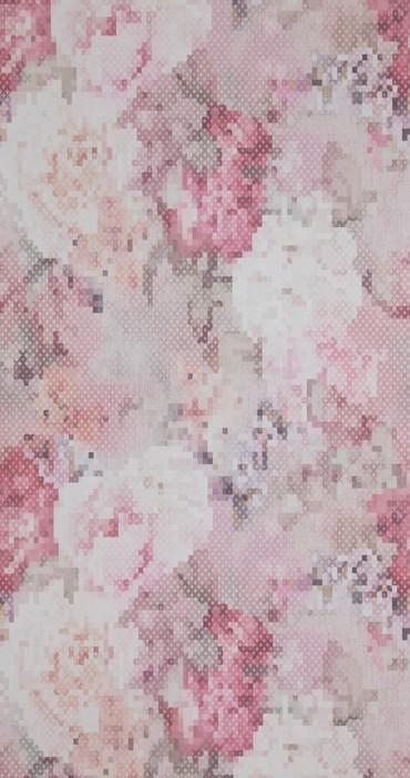 Bn Wallcoverings Sweet Dreams 218220 Behangwebshopnl