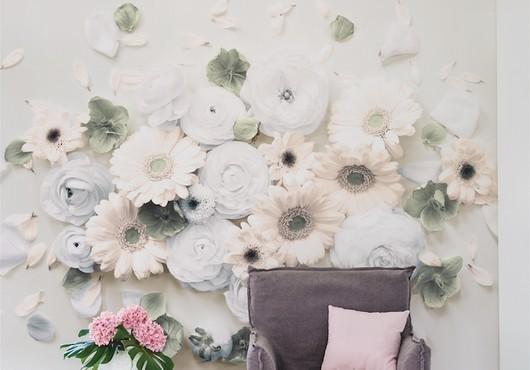 Bn Wallcoverings Sweet Dreams 306010 Behangwebshopnl